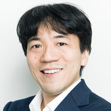 Kazuhisa Shibayama pic.jpg
