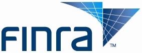 finra_logo_small