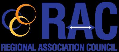 RAC_RegionalAssocCncl1