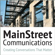 MainStreetComms