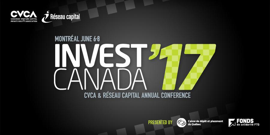 Invest Canada 17