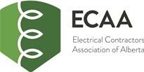 ECAA-CMYK