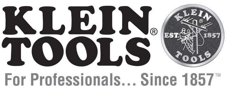 Klein_Tools