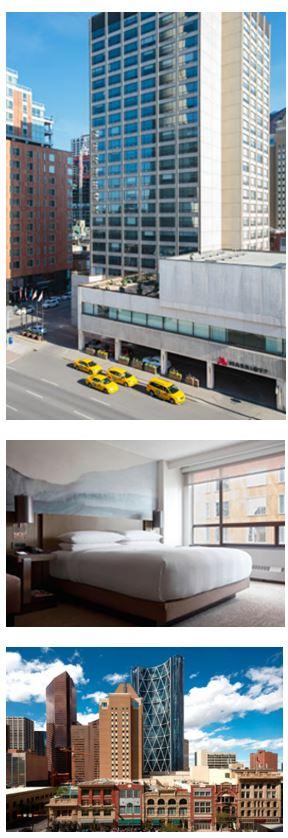 Hotel_NETCO2020