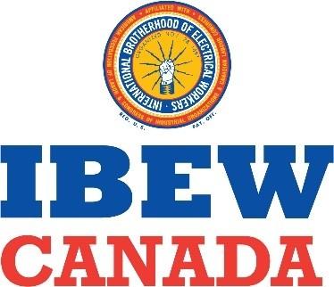 IBEW_Canada_NETCO2020
