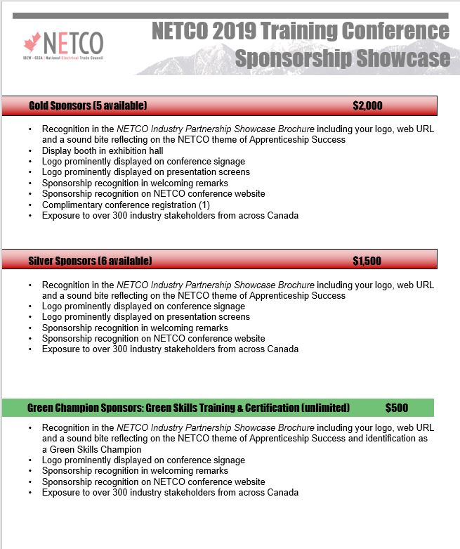 Sponsorship_Page3