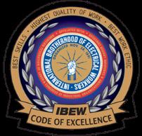 IBEW_COE_Med