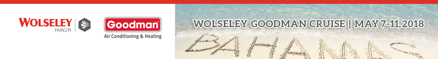 2018_Wolseley_Footer_OUTPUT