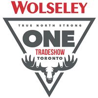 WolseleyToronto_Logo_sm