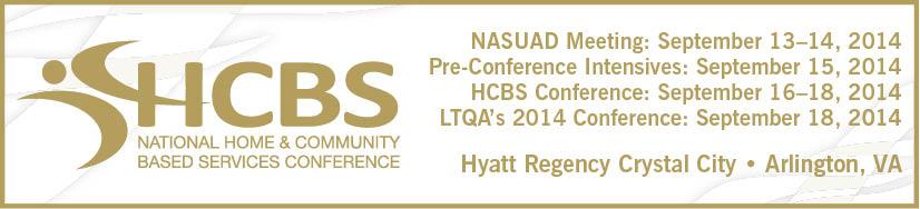 2014 HCBS Registration