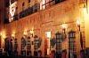 Hotel Emporio Zacatecas, Zacateca