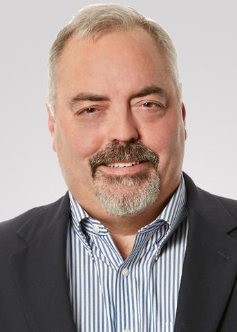 Philip M. Nussbaum