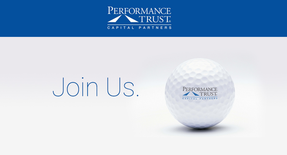 2018 Performance Trust Trade Desk Outing