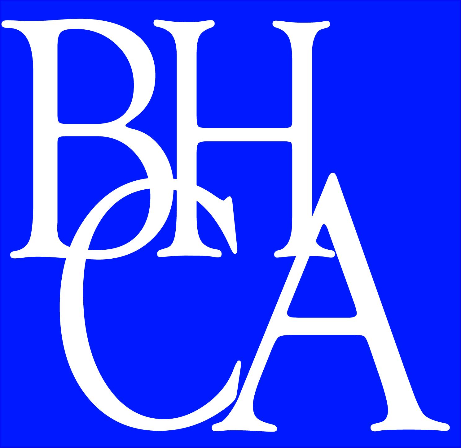 2.14 BHCA hi-rez logo