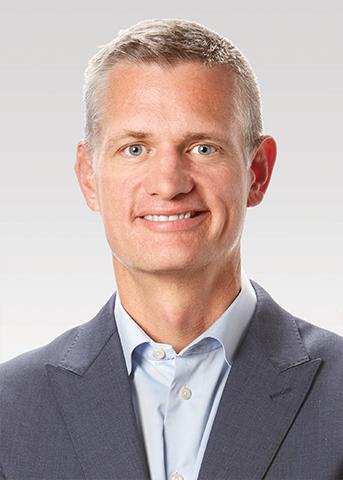 Jason A. Elder