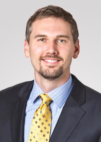 Zachary R. Johnson