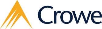 Crowe_Logo_2c (002)