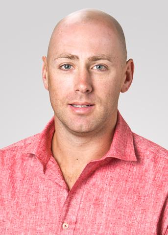 Tony J. DePalo
