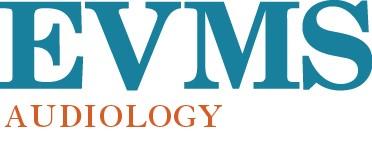 EVMS audiology