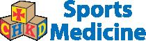CHKD_SM_SPORTS MEDICINE