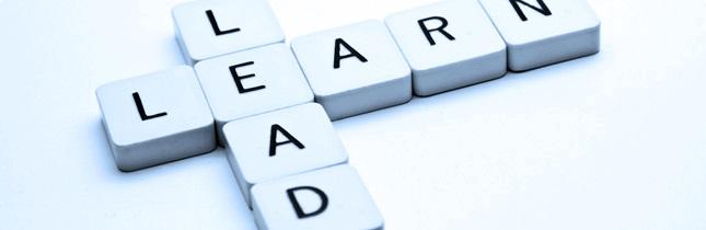 leadership-education