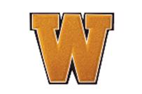 wmich-logo