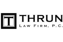 thrun-logo