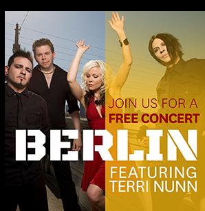 Berlin_TFW_Homepage