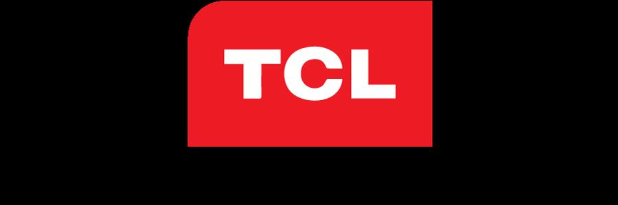 AmericasFastestGrowing_TCLlogo