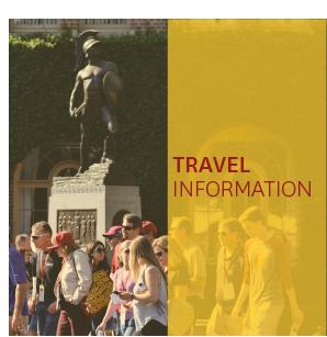 TRAVELSQUARE - MAIN PAGE V2-01