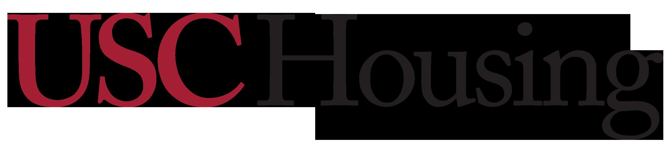 housing_logo_cardBlk