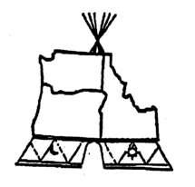 NWIHA Quarterly Meeting, Clearwater Casino Resort, Suquamish, WA (Wed-Thu, Sept. 11-12, 2013)