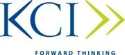 KCI Forward Thinking Eng_RGB
