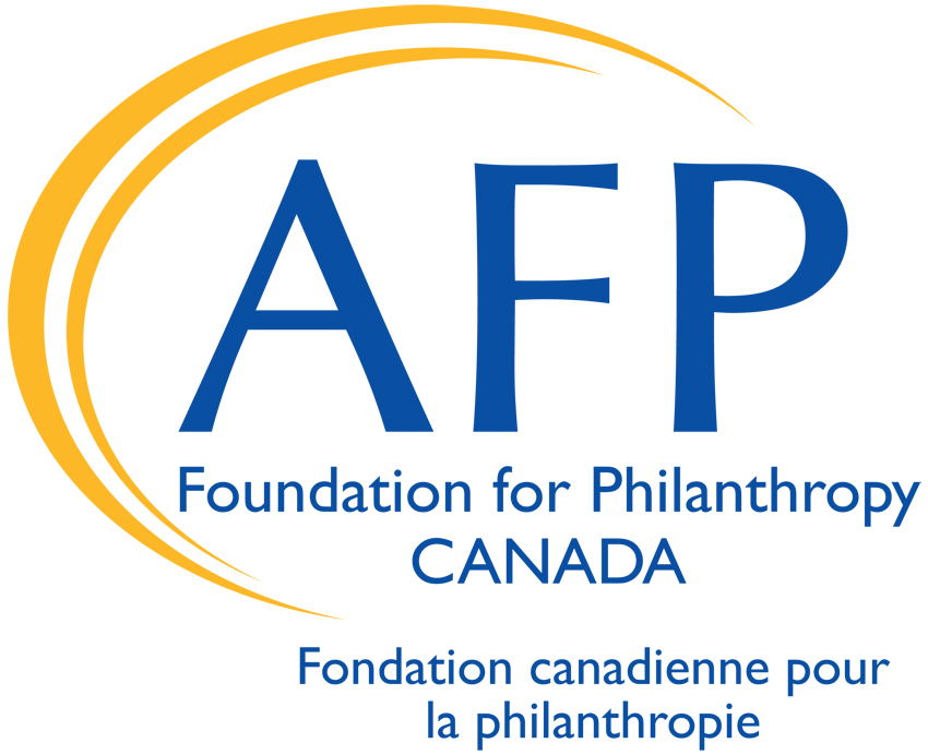 AFP Foundation 4C