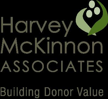 hma_3_logo