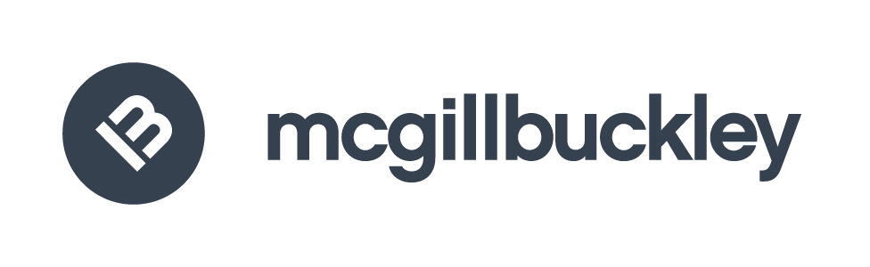 Mcgill_buckley