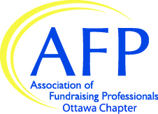 AFP_Ottawa_USE THIS ONE!!
