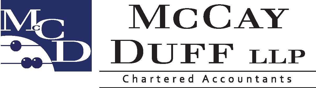 McCay-Duff-Logo-Name-and-MCD-Logo-for-Sponsorship