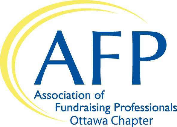 AFP_Ottawa_Big
