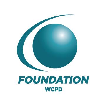 Foundation WCPD_Final_72