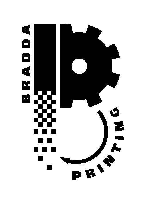 Bradda-Logo