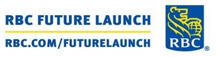 RBC future launch logo