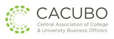 CACUBO-Logo-2012-Cvent