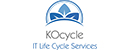 kocycle-logo-130x50