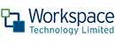 workspace-technology-logo-130x50