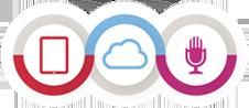 tech_show_logo
