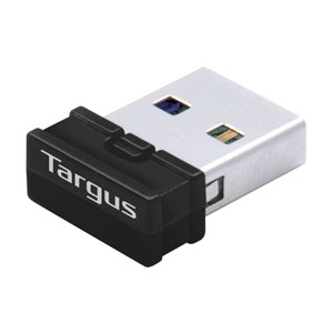 giveaways-0001600163-targus-usb-300x300