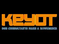 Keyot_Web