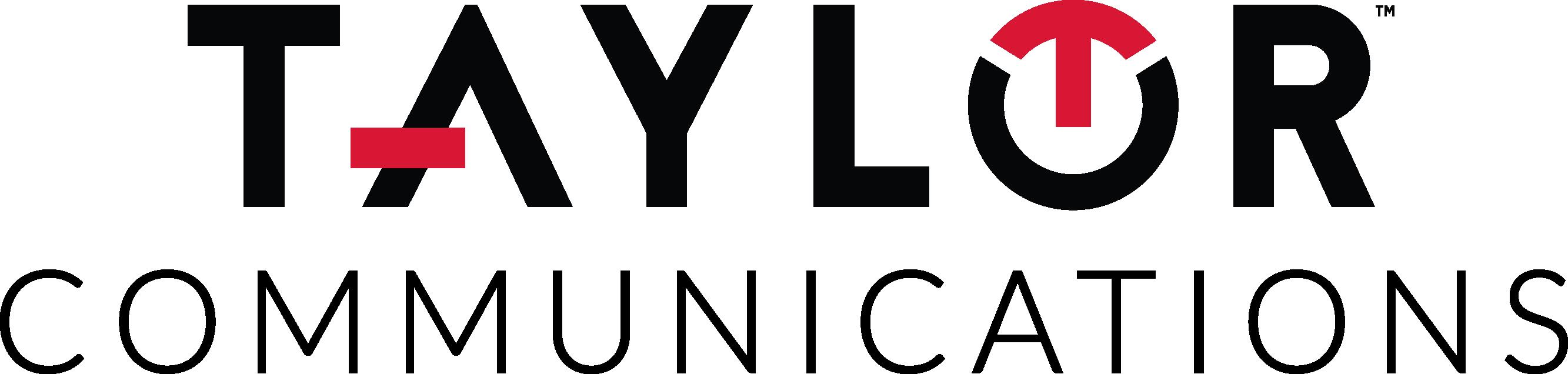 Taylor-Communications_Logo_300dpi