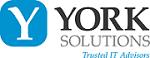 York Solutions